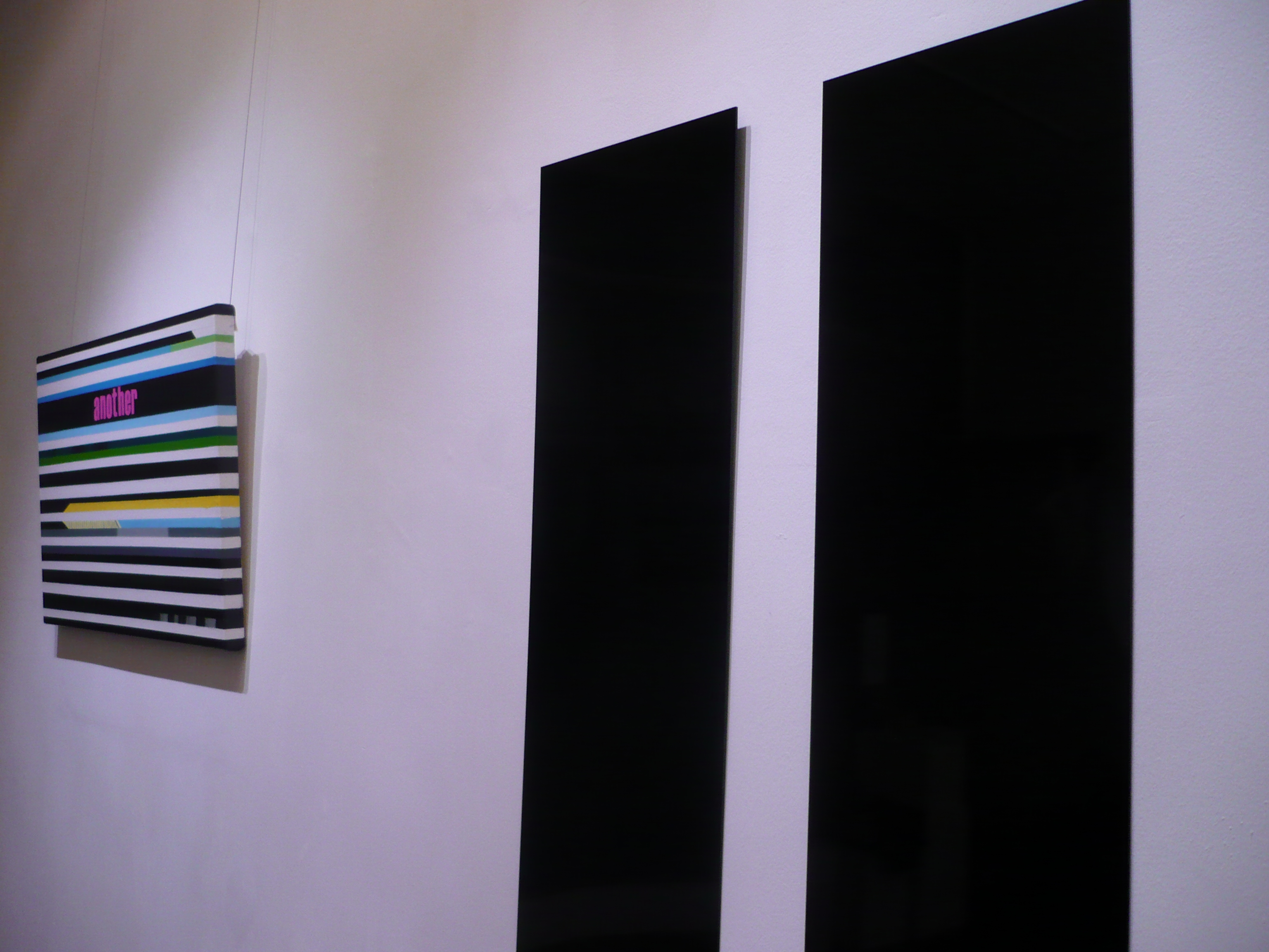 gallery 8 five